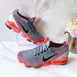 🆕Nike Air VaporMax Flyknit 3.0 Running Shoes